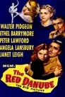 The Red Danube (1949) Movie Reviews