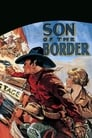 Son of the Border (1933) Movie Reviews