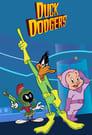 Дак Доджерс (2003)