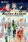 😎 Az Igazság Ligája: Az új Küldetés #Teljes Film Magyar - Ingyen 2008