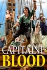 Capitaine Blood Voir Film - Streaming Complet VF 1935