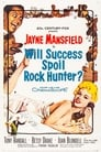 Poster for Will Success Spoil Rock Hunter?