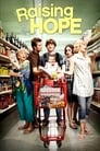 Image Raising Hope