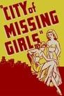 City of Missing Girls (1941)