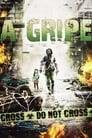 A Gripe