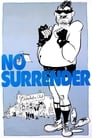 Poster for No Surrender