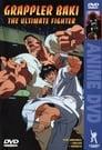 Grappler Baki (1994) Volledige Film Kijken Online Gratis Belgie Ondertitel