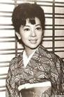 Miiko Taka isHana-ogi