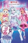 Image Ever After High