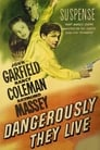 [Regarder] Dangerously They Live Film Streaming Complet VFGratuit Entier (1941)
