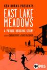 مترجم أونلاين و تحميل East Lake Meadows: A Public Housing Story 2020 مشاهدة فيلم