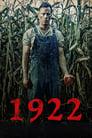 Regarder 1922 (2017), Film Complet Gratuit En Francais