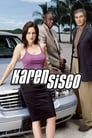 Karen Sisco (2003)