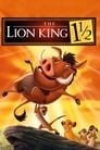 The Lion King 1½ (2004) (V) Movie Reviews