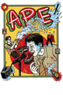 Poster for Ape