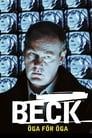 Beck 04 - Öga För öga Streaming Complet VF 1998 Voir Gratuit