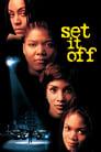 Set  It Off (1996)