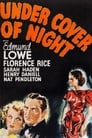 Under Cover of Night (1937) Movie Reviews