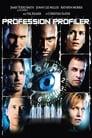 🕊.#.Profession Profiler Film Streaming Vf 2004 En Complet 🕊