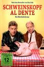 Schweinskopf al dente (2016)