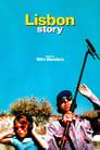 Лісабонська історія (1994)