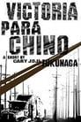 Victoria para chino (2004)