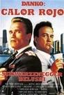 Danko: Calor rojo (1988)   Red Heat