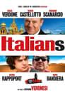 Italians (2009)