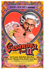 Poster for The New Erotic Adventures of Casanova 2