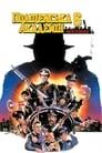 Поліцейська академія 6: Місто в облозі (1989)