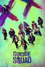 Watch Suicide Squad Online Free