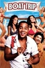 Boat Trip (2002) Movie Reviews