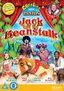 CBeebies Panto: Jack And The Beanstalk