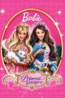 Barbie Prenses ve Yoksul Terzi Kız