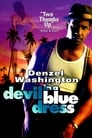 Devil in a Blue Dress (1995) Movie Reviews