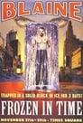 David Blaine: Frozen in Time (2000)