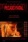 Fatal Sin (2013)