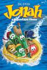 مترجم أونلاين و تحميل Jonah: A VeggieTales Movie 2002 مشاهدة فيلم