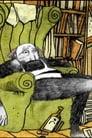[[Filmovi Online]] Fantastična Odiseja Doktora Zodiaka Sa Prevodom Cijeli Film Besplatno (2008)