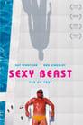 Sexy Beast (2000) Movie Reviews