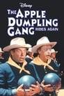The Apple Dumpling Gang Rides Again (1979) Movie Reviews