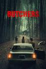 Butchers ☑ Voir Film - Streaming Complet VF 2021