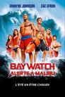 Baywatch : Alerte à Malibu HD En Streaming Complet VF 2017