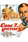 Code 7, Victim 5 (1964)