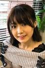 Haruka Itou isChisaki (voice)
