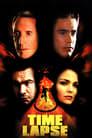 Time Lapse (2001) (V) Movie Reviews