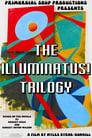 The Illuminatus! Trilogy (2021)