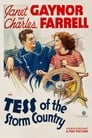 Tess of the Storm Country (1932) Movie Reviews