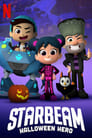 StarBeam: Halloween Hero (2020)