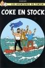 Coke En Stock Voir Film - Streaming Complet VF 1992